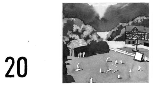 20-village