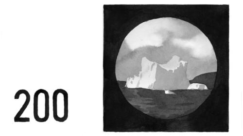 200-terre