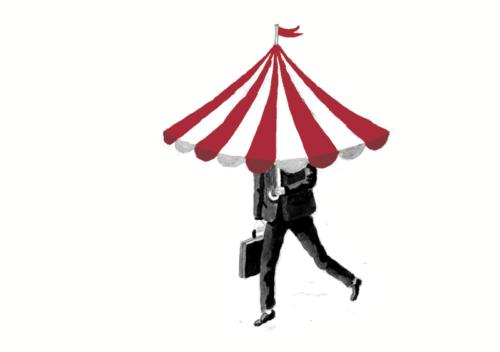 6-cirque