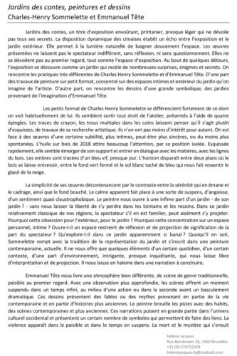 Jacques_Helene-1