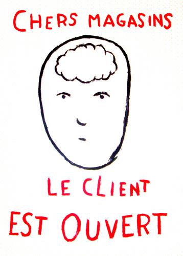 clientouvert