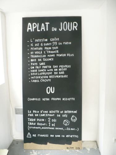 instal1-menu