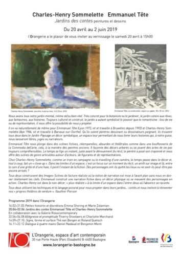 invitation web jardins des contes'