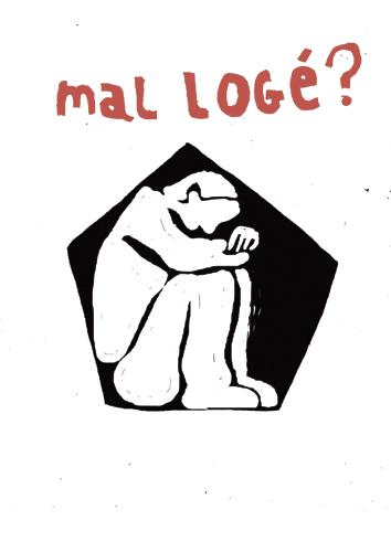 malloge