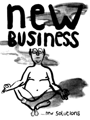 newbusiness