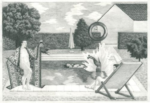 piscine-deux