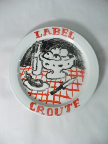 public-labelcroute