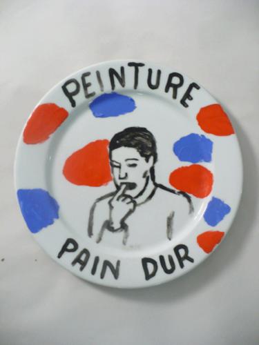 public-peinture3