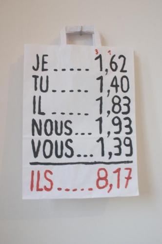 ticketprovisoire21