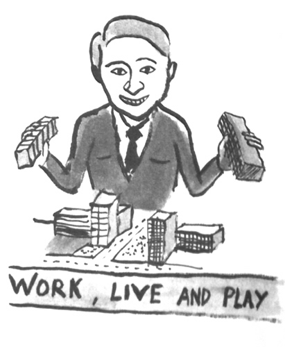 worklive